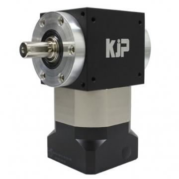 KHT-S1(單出軸