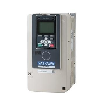 安川GA700變頻器
