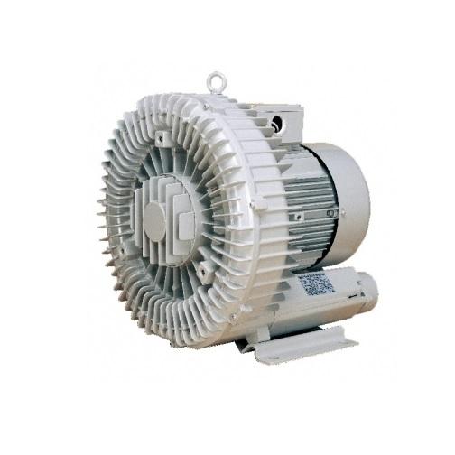高壓環型鼓風機